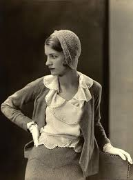 Lee Miller: out spoken woman of her time