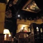 Bacchus-Bar-and-Restaurant-A-John-Wells-Mural-1